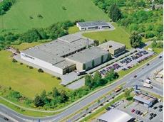 Tschan GmbH