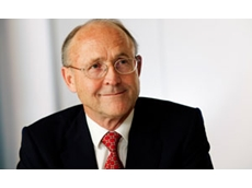 Rio Tinto chair du Plessis joins brewer