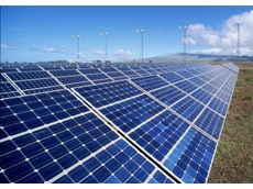 ​TRENDFORCE research projects more growth in photovoltaic installations with demand in China surging in Q2 2015.