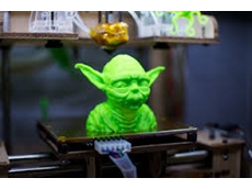Royal Mail trials 3D printing service