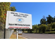 ​Russell Vale coal restarts longwall mining