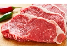 Russia to ban imports of New Zealand beef