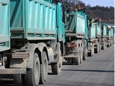 SA EPA disrupts illegal waste operations