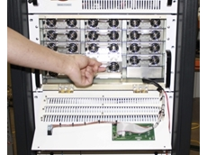 Tomco Technologies designs and manufactures RF power amplifiers for scientific and commercial applications.