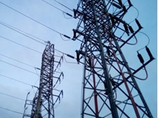 SA power prices to become world's most expensive