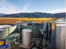 SA water management technology has global impact