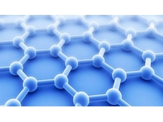 STRATEGIC Energy Resources has signed a jointly funded research agreement with Monash University to develop a bench scale facility to produce graphene.