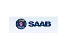 Saab to buy Swedish submarine shipyard