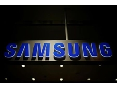 Samsung Electronics buys $450 million stake in Chinese electric car firm
