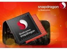 SAMSUNG will manufacture Qualcomm's next-generation Snapdragon 820 processor, industry insiders say.