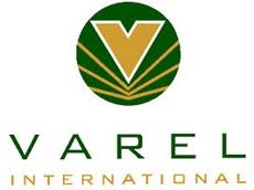 Sandvik acquires Varel International to enter oil and gas space