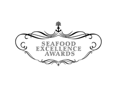 Seafood Excellence Awards announces NSW DPI as gold sponsor