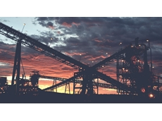 Sedgman wins mineral sands plant contract