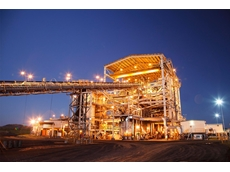 ​Sedgman wins multiple processing contracts