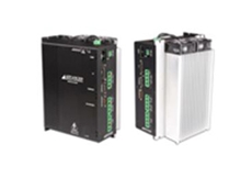 DigiFlex digital servo drives