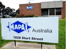 Seven job losses at Mapal Australia in Ballarat