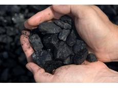 Shell lobbied World Bank to drop coal