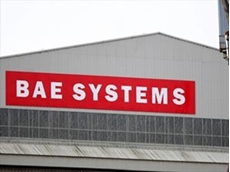 Shipbuilding jobs at risk, BAE Systems tells inquiry