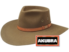 Shortage forces Akubra to import most rabbit pelts