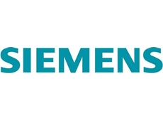 Siemens to build new $5m facility in Adelaide