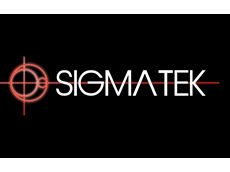 SigmaTEK to open Melbourne office