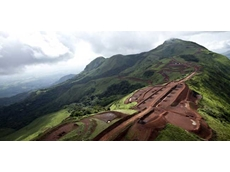 Simandou iron ore fight could be settled out of court