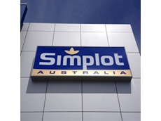 Simplot's Devonport plant to remain open subject to review