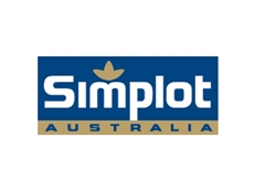 Simplot to receive payroll tax help