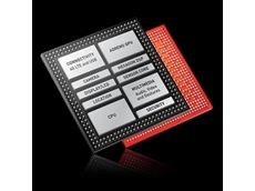 NEXT-generation smartphones based on the Snapdragon 810 processor may face delays, as news emerges that the chip is vulnerable to overheating issues.