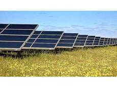 Solar Panels News Page 2
