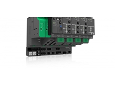 Solutions for electrical protection, control monitoring and automation