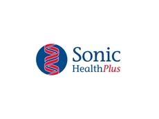 Sonic Health Plus delivers more onsite and elsewhere