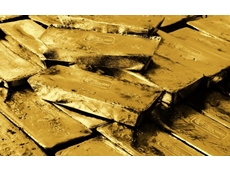 Southern Cross gets approval for Marda gold mine