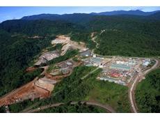 St Barbara calls on Solomons to help ensure Gold Ridge mine remains safe