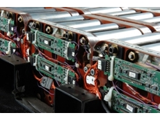 Priority amongst lithium battery makers is shifting to applications related to electric automotives