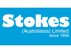 Stokes to buy ANZ Appliance Parts, Janda Electric Co