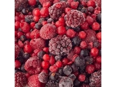 """Strong evidence"" frozen berries caused outbreak: Dept of Health"