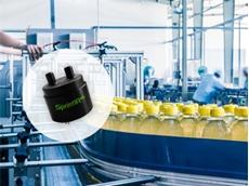 Super-fast battery-powered NDIR CO2 sensor