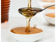 Supply agreement for Australian organic honey