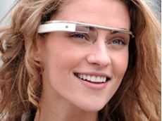 IHS dissected a Google Glass device, finding its Bill of Materials is US$132.47. Adding a US$20 manufacturing cost gives the total figure of US$152.47.