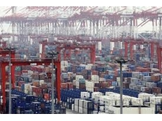 Survey shows concern from industry around China FTA