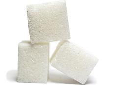 Sweeter deal for Australian sugar exports to Indonesia