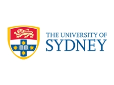 Sydney Uni opens up horticultural robotics learning centre