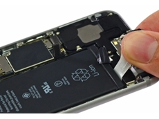 TAIWAN Semiconductor Manufacturing (TSMC) will earn around 20 percent of its revenue in the fourth quarter of 2014 from the Apple iPhone 6 and 6 Plus.