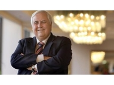 Take a breather, Palmer tells CSG sector