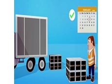 Take the hassle out of ordering with Signet's new Set & Forget Automated Ordering System