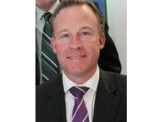 Tas government's $3 million response to Caterpillar's Burnie sackings