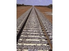 TasRail sign deal to transport Venture's iron ore