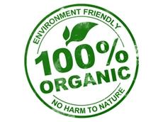 Tasmanian irrigation CEO looks to organic production