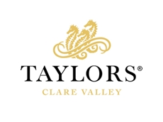Taylors Wines scoops up prestigious international award